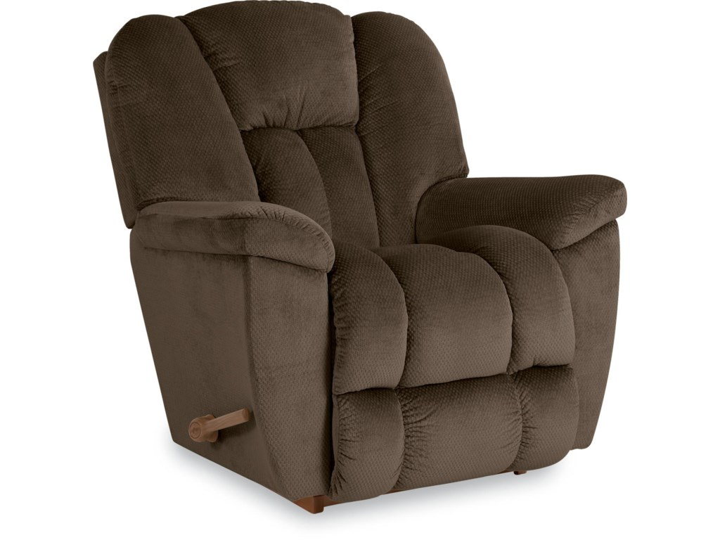 La-Z-Boy MaverickReclina-Way® Recliner