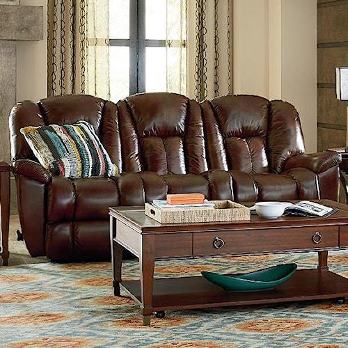 La-Z-Boy Maverick Reclina-Way® Reclining Sofa