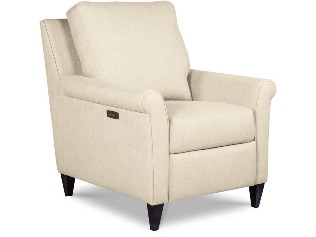 La-Z-Boy AbbyReclining Chair