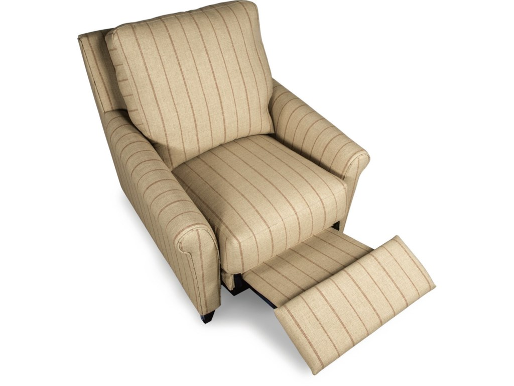 La-Z-Boy AbbyReclining Chair