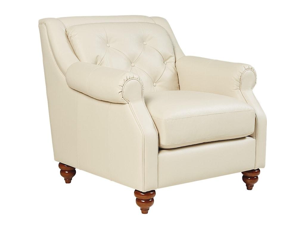 La-Z-Boy AberdeenStationary Chair