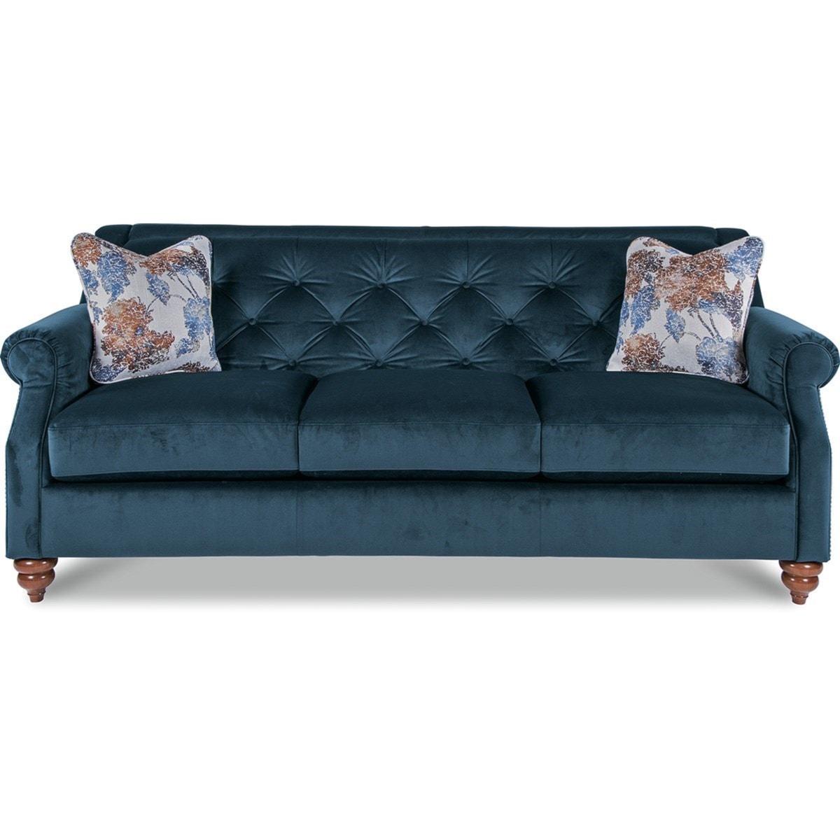Sofas Aberdeen Sofa Beds Aberdeen Memsaheb - TheSofa