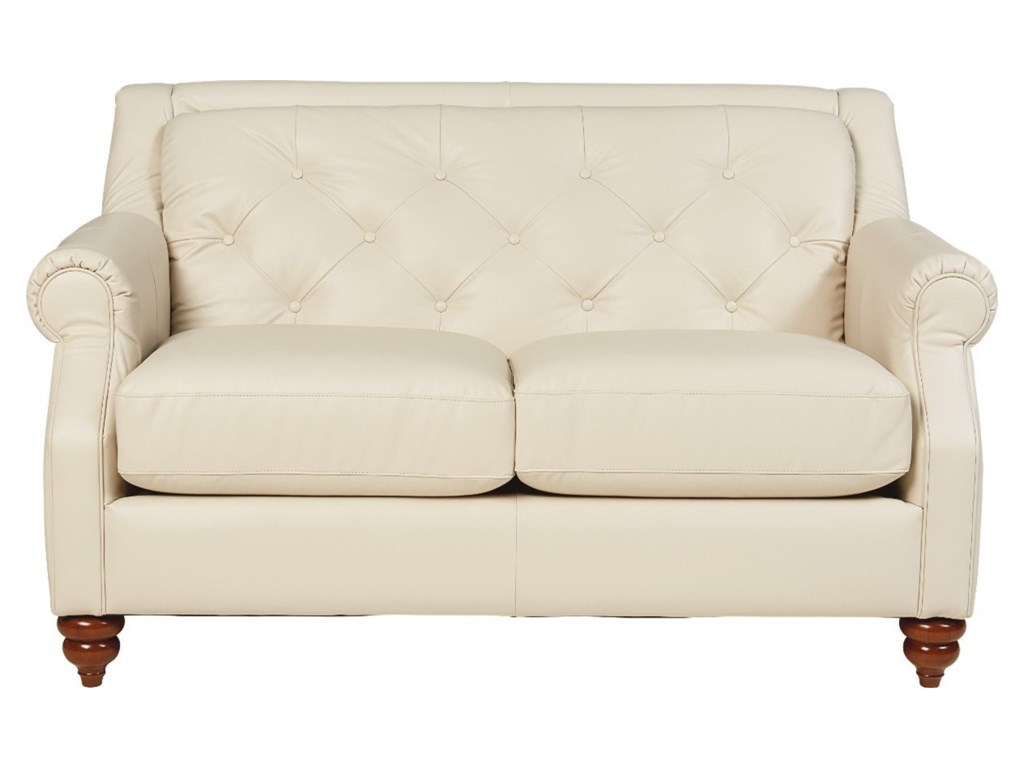 La-Z-Boy AberdeenLoveseat