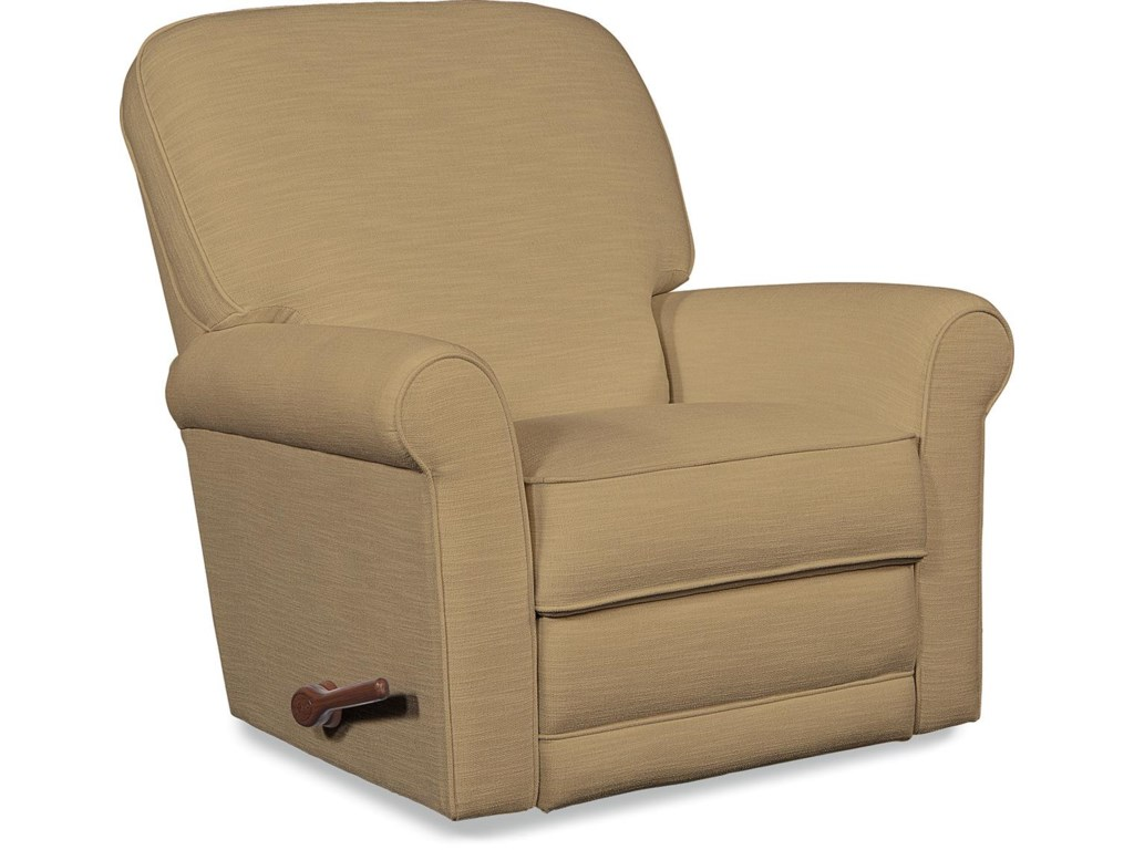 La-Z-Boy AddisonRECLINA-ROCKER® Recliner