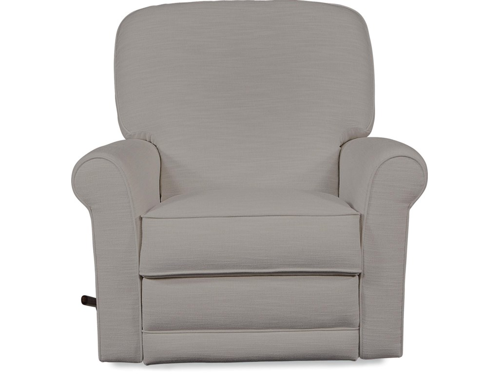 La-Z-Boy AddisonRECLINA-WAY® Wall Recliner