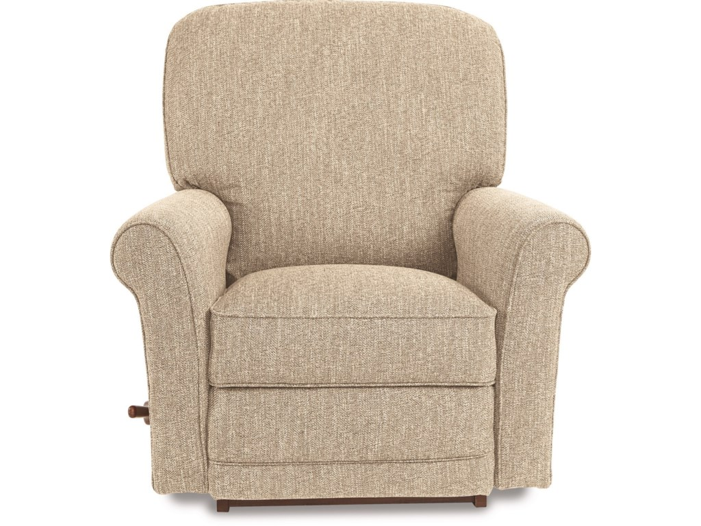 La-Z-Boy AddisonRECLINA-WAY? Wall Recliner