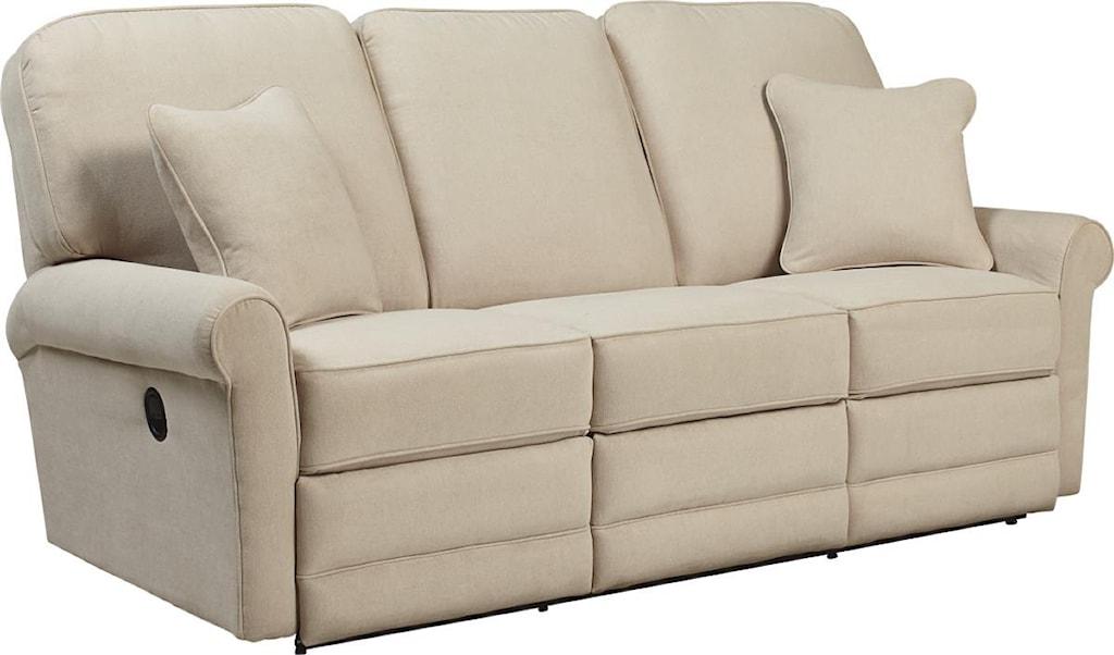 Lazy Boy Recliners Sofa La Z Boy Reclining Sofas At
