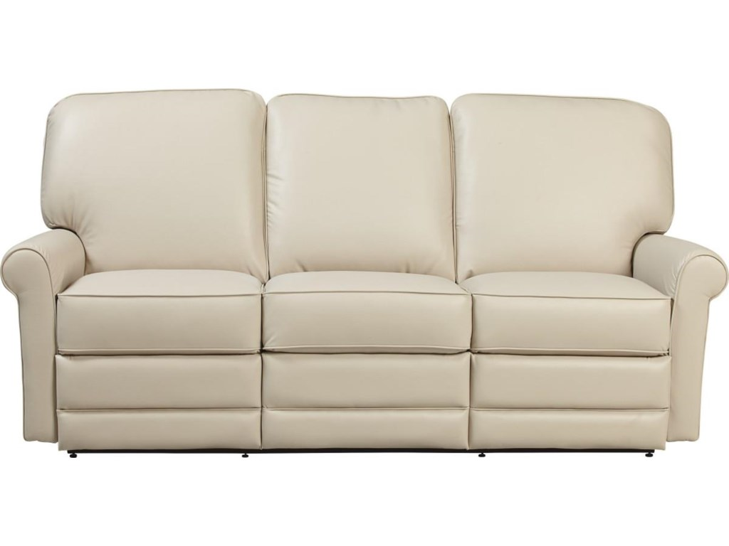 La-Z-Boy AddisonLa-Z-Time® Full Reclining Sofa