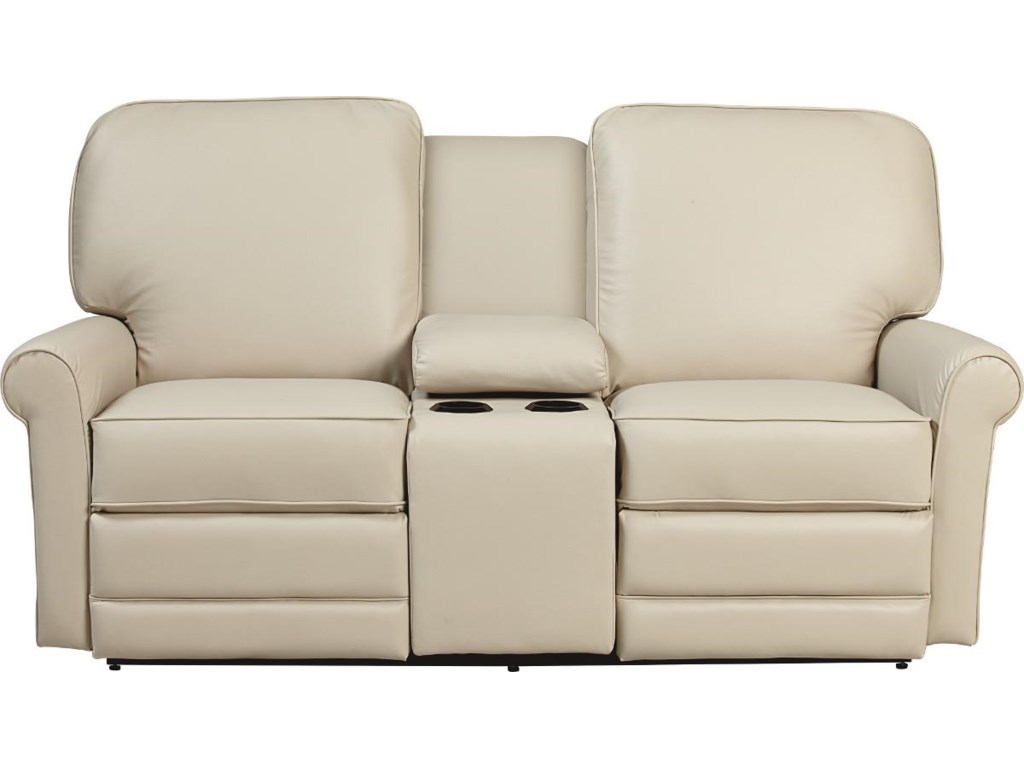 with canada console sale boy lazy love seat costco leather reclining recliner loveseat for double