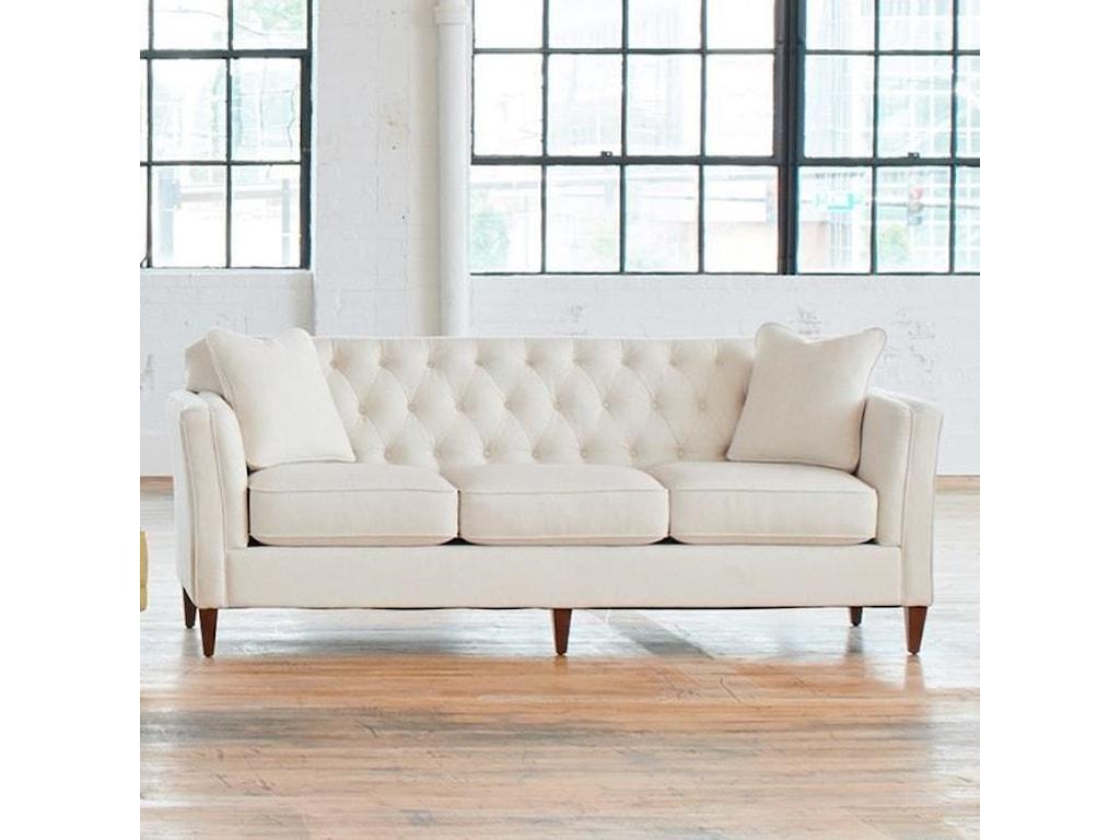 La-Z-Boy AlexandriaPremier Sofa