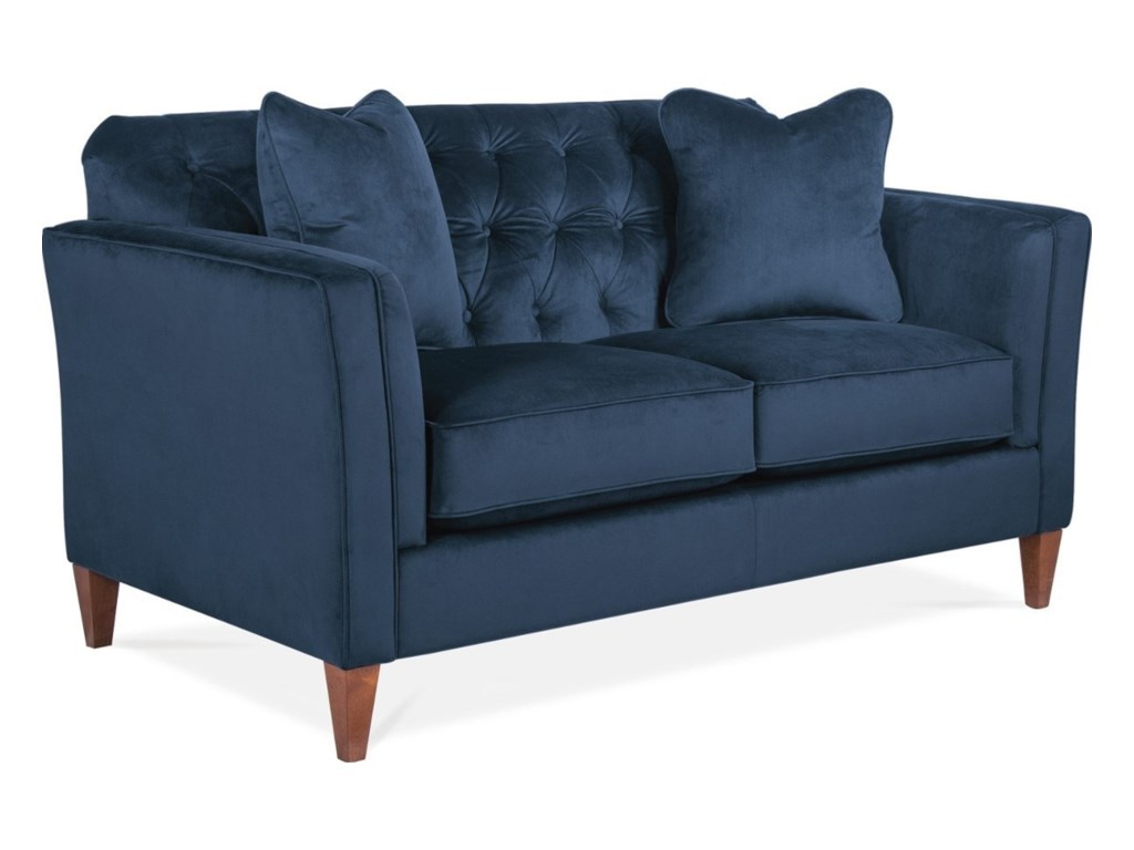 La-Z-Boy AlexandriaPremier Loveseat