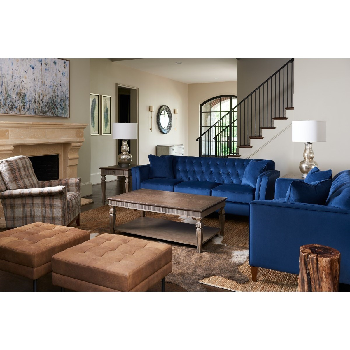 living room groups cheap cream sofa alexandria stationary living room group by lazboy rotmans