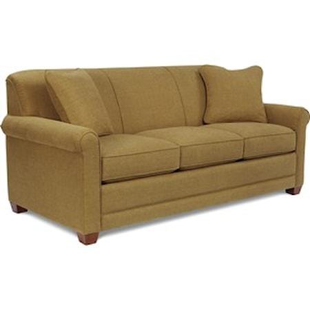 La-Z-Boy Sofas in Delaware, Maryland, Virginia, Delmarva ...