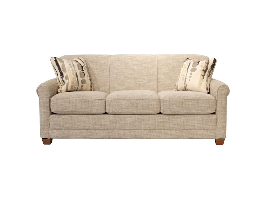La-Z-Boy AmandaLa-Z-Boy® Premier Sofa