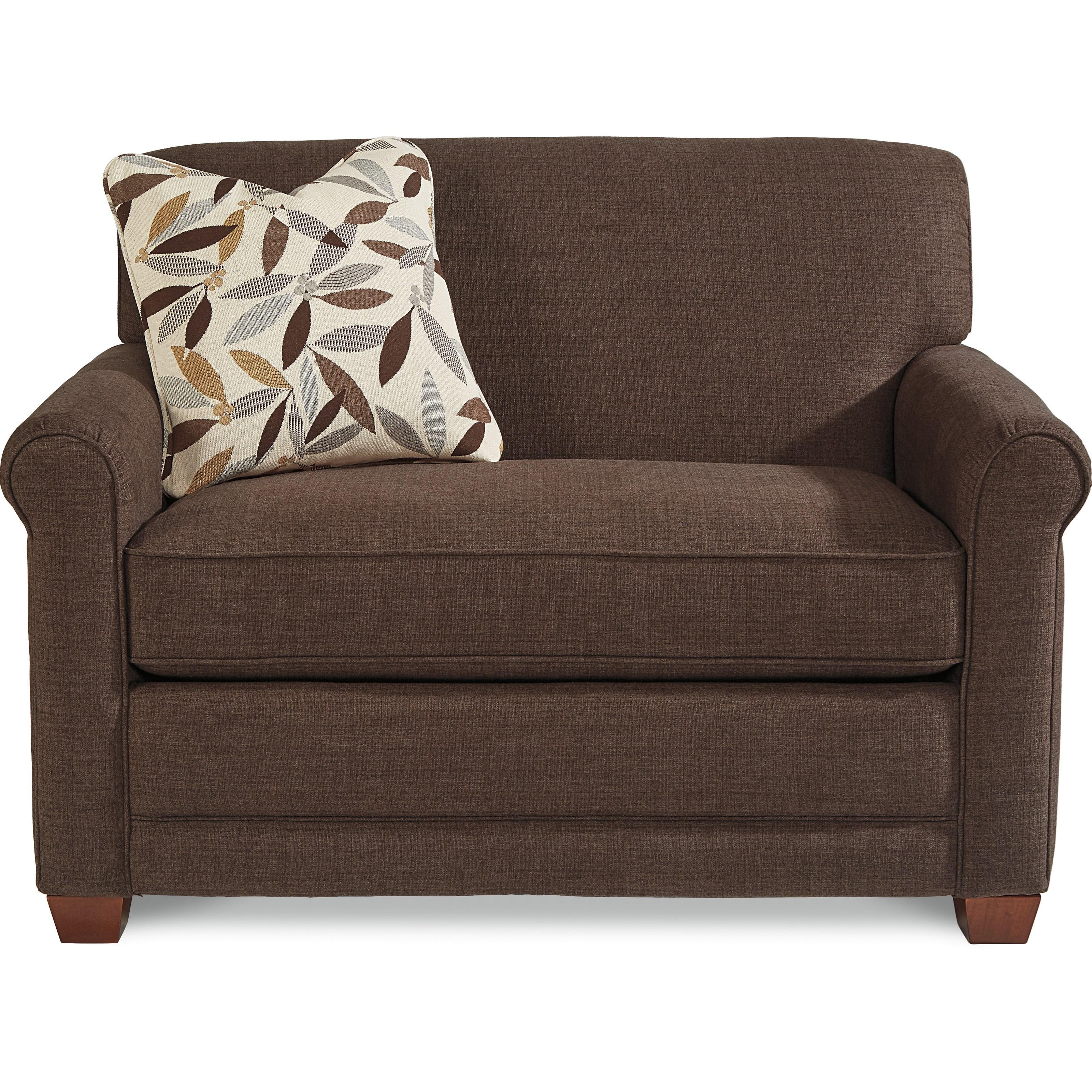 Ordinaire Morris Furniture