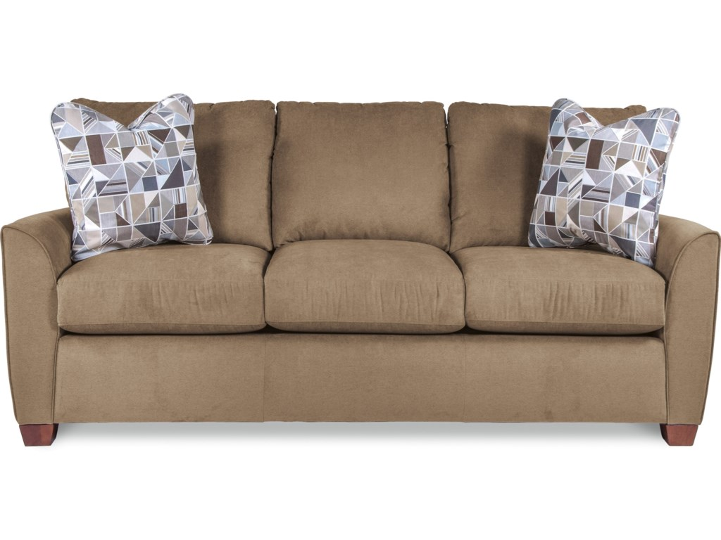 La-Z-Boy AmyLa-Z-Boy® Premier Sofa