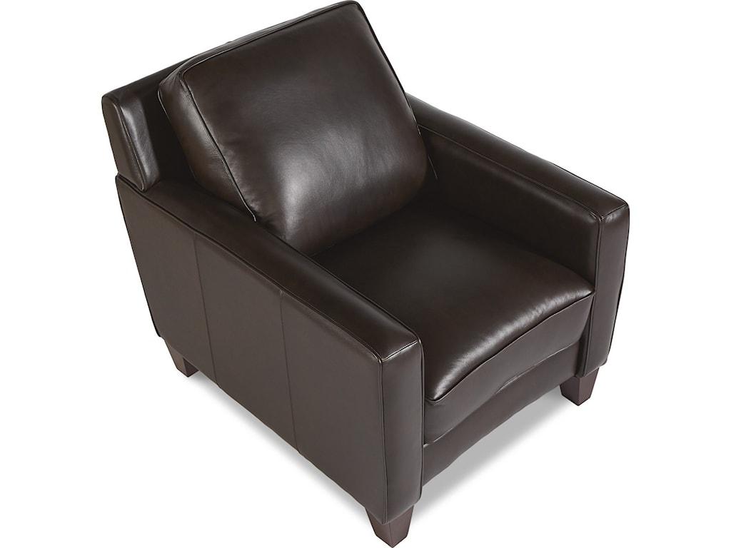 La-Z-Boy ArcherStationary Chair