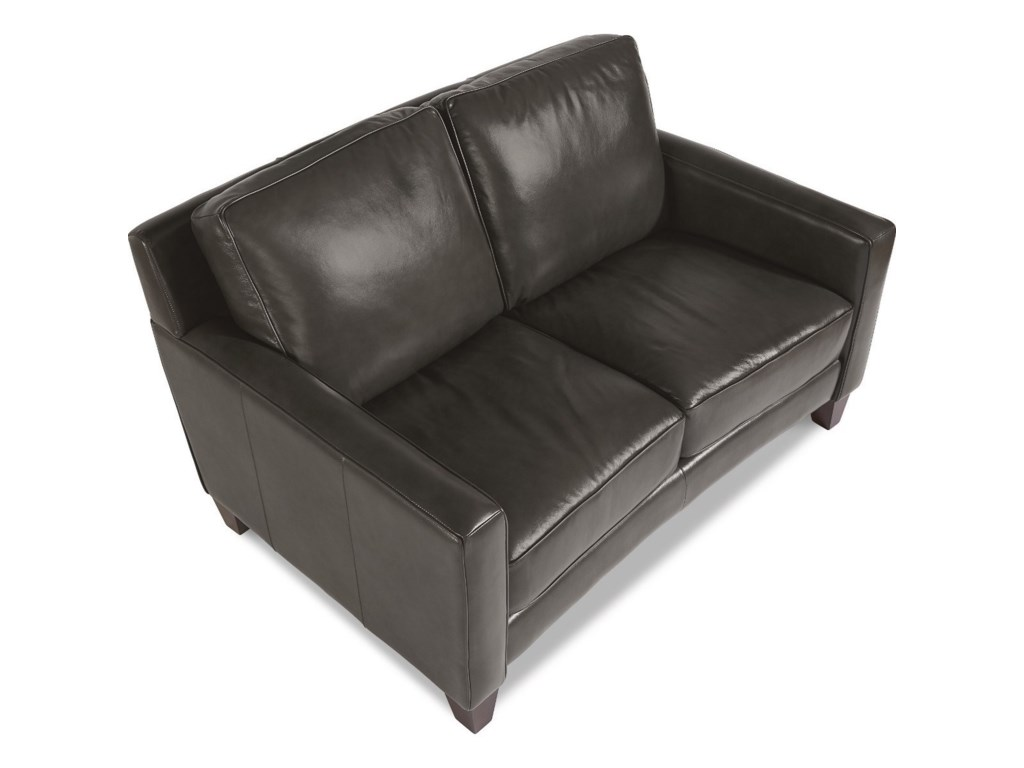 La-Z-Boy ArcherLoveseat