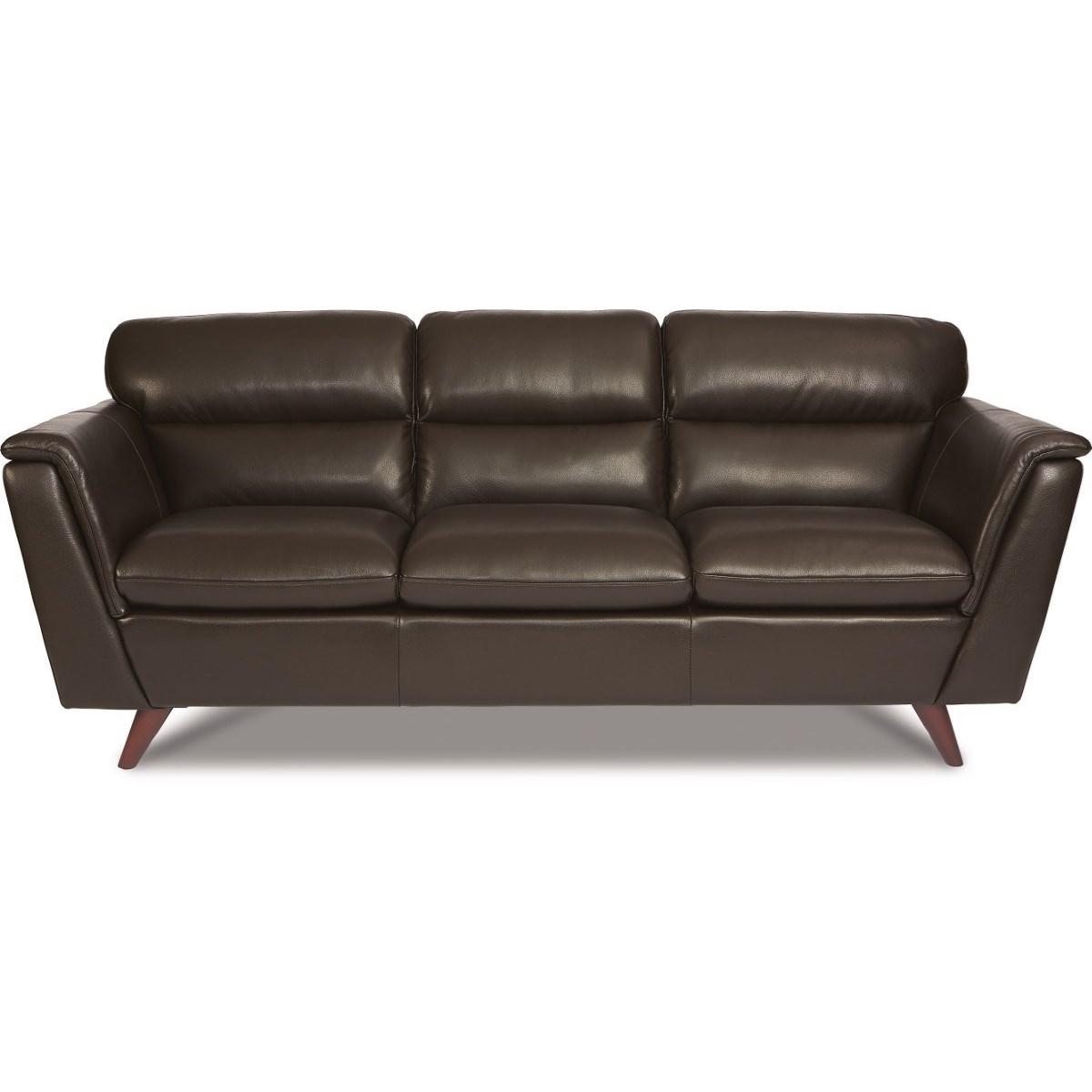 Angular sofa Atlanta