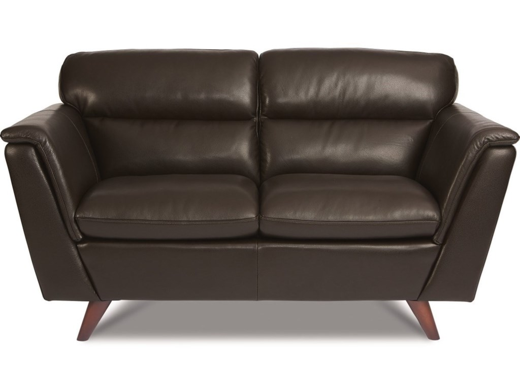La-Z-Boy ArrowLoveseat