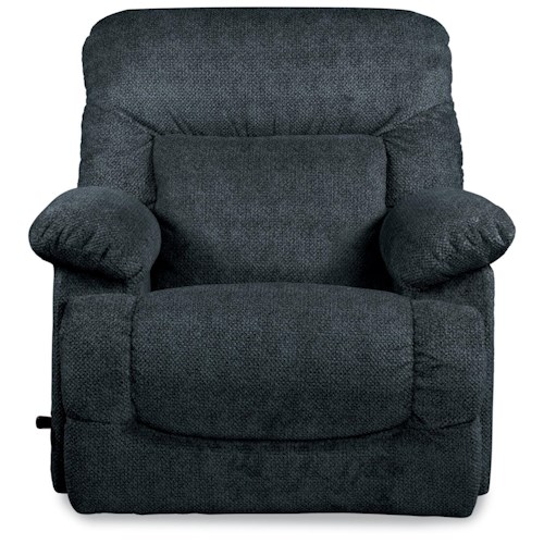 La-Z-Boy ASHER Casual RECLINA-ROCKER® Recliner