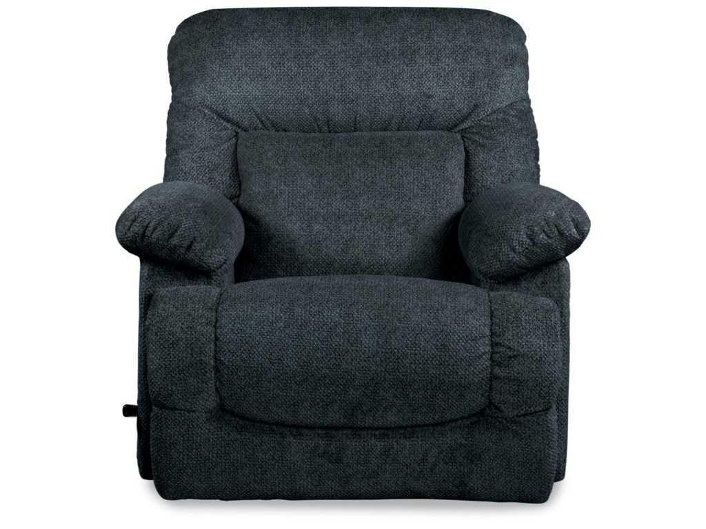 La-Z-Boy ASHERRECLINA-ROCKER? Recliner