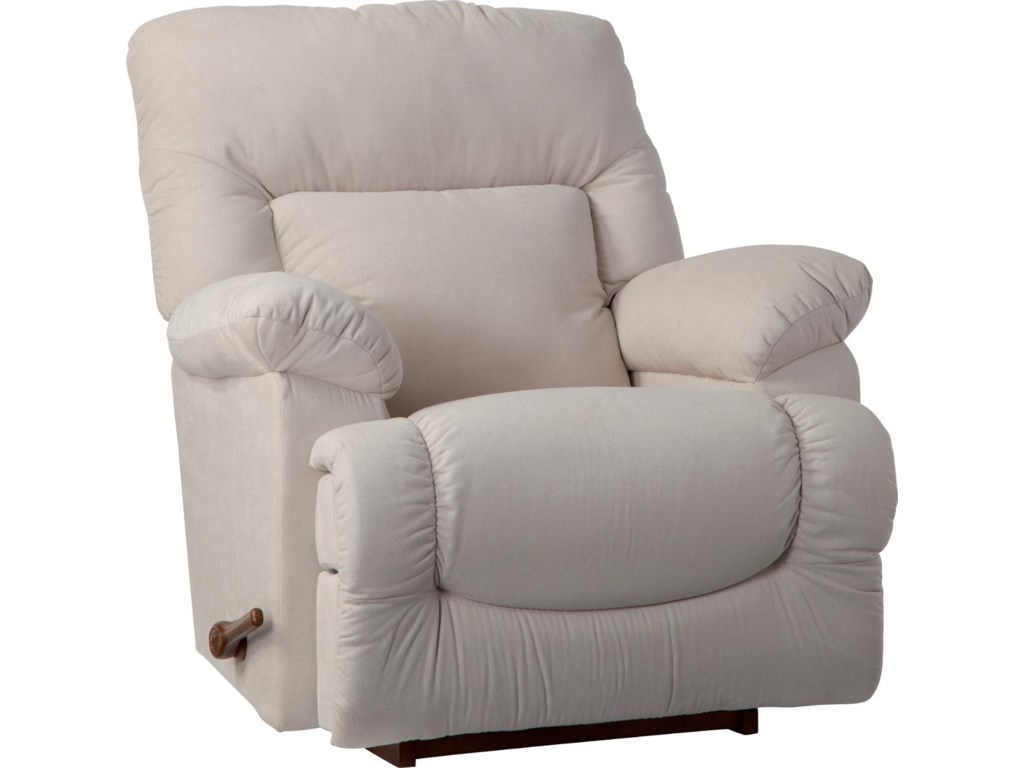 La-Z-Boy ASHERRECLINA-WAY® Wall Recliner