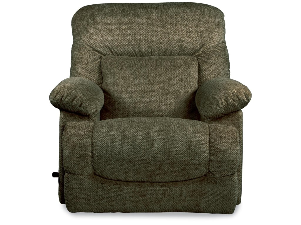 La-Z-Boy ASHERRECLINA-WAY??Wall Recliner