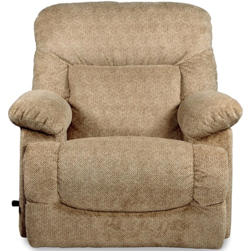 La-Z-Boy ASHER Casual RECLINA-WAY??Wall Recliner