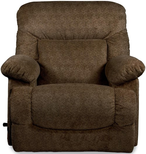 La-Z-Boy ASHER Casual RECLINA-WAY® Wall Recliner