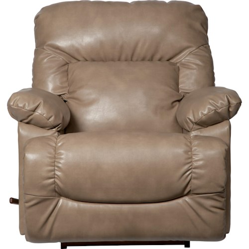La-Z-Boy Shona Casual RECLINA-WAY® Wall Recliner