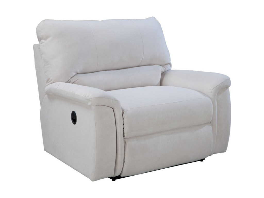 La-Z-Boy ASPENLa-Z-Time® Recliner