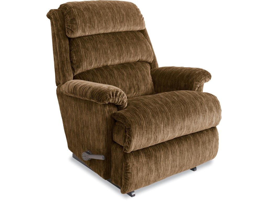 La-Z-Boy AstorRocker Recliner