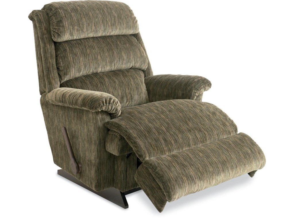 La-Z-Boy AstorRECLINA-WAY® Wall Recliner