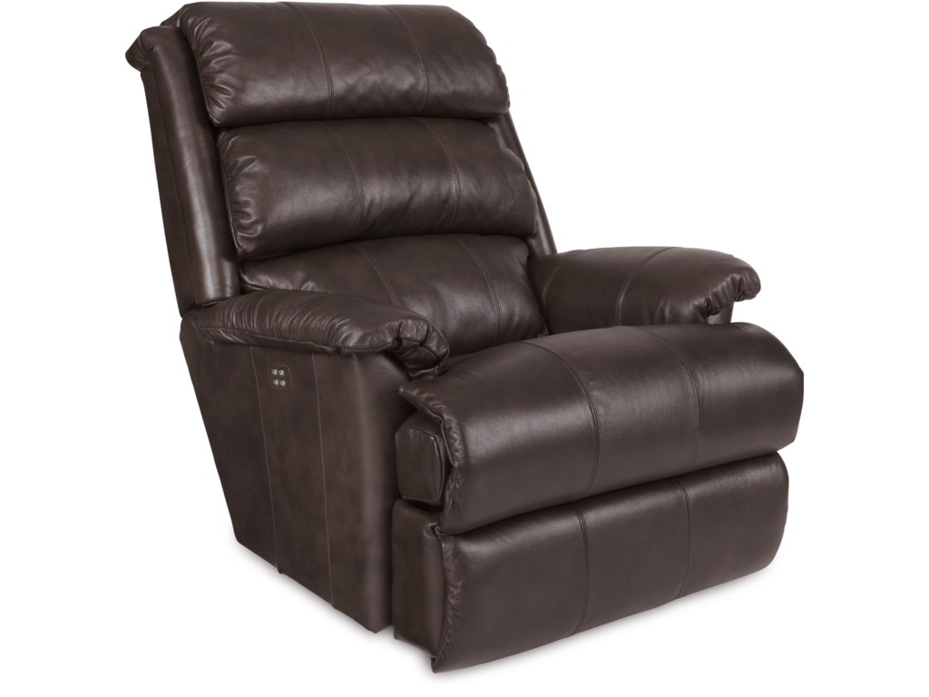 La-Z-Boy AstorPower-Recline-XR RECLINA-ROCKER® Recliner