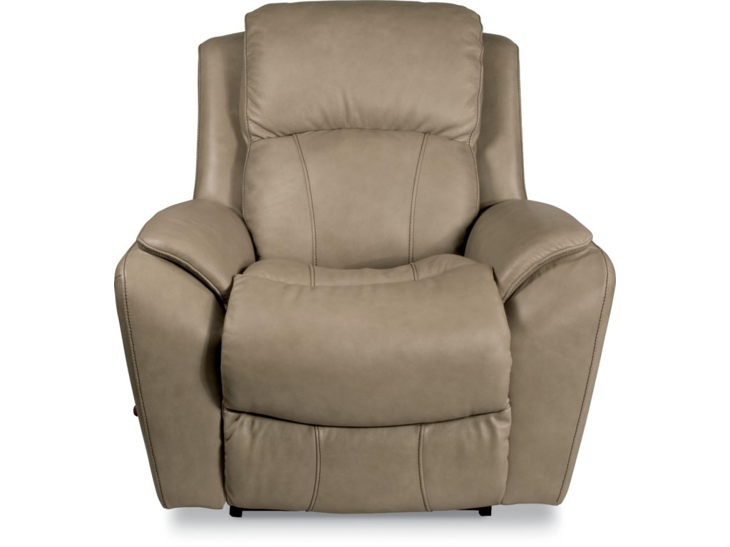 La-Z-Boy BARRETTRECLINA-WAY® Wall Recliner