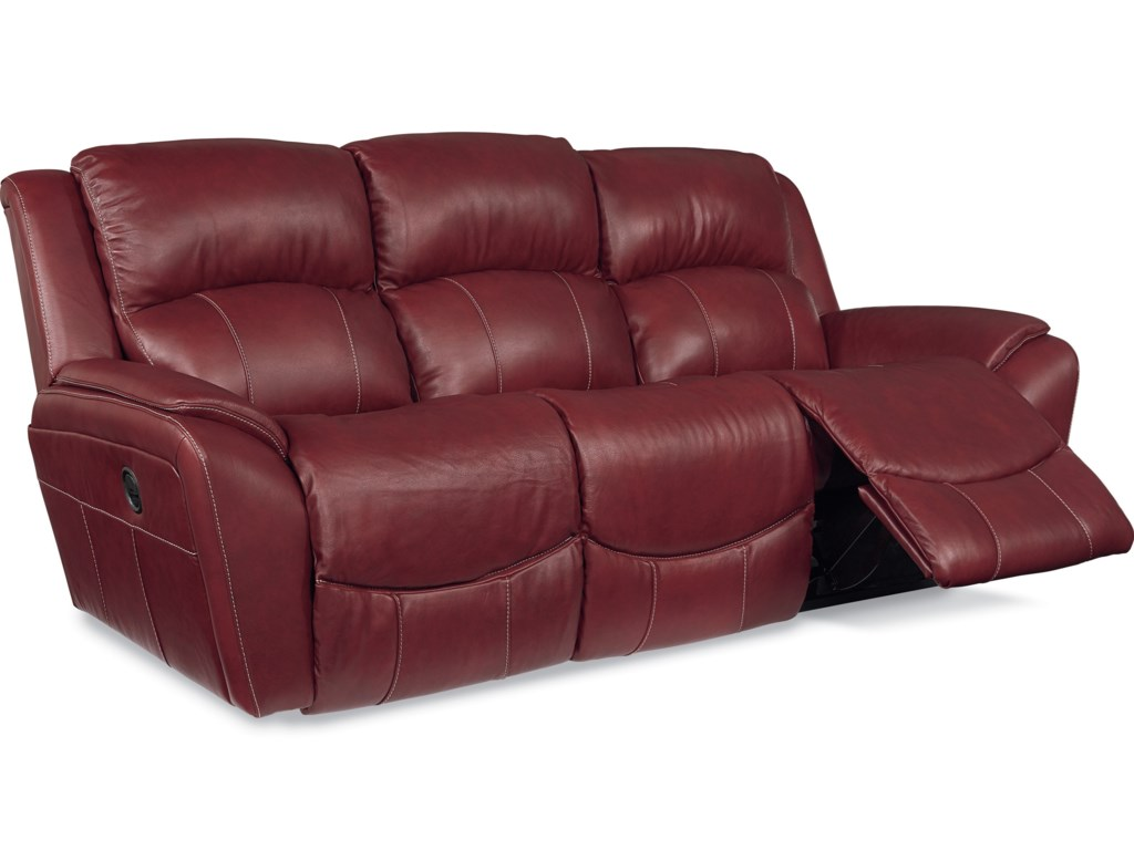 La-Z-Boy BARRETTLa-Z-Time® Full Reclining Sofa