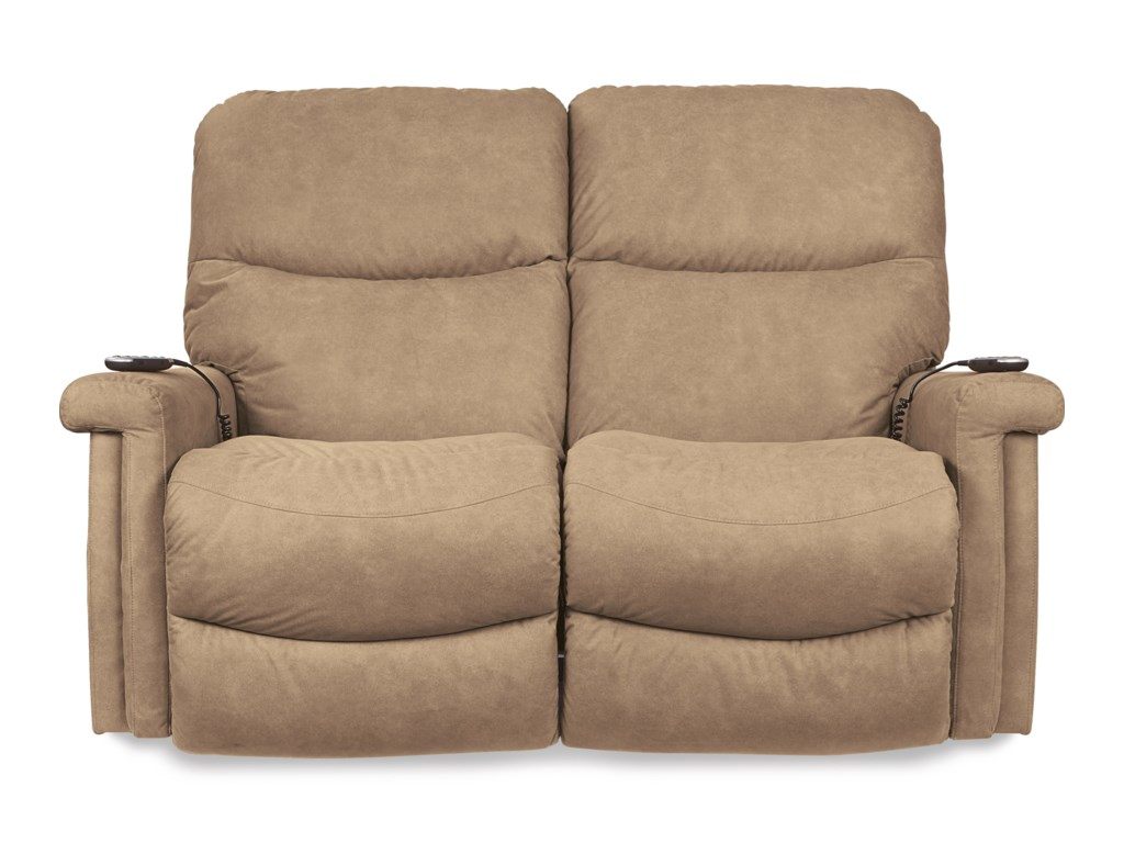 lazyboy reclining assembly z loveseat boy la lazy