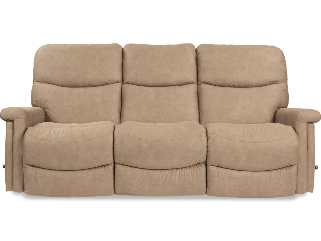 La-Z-Boy Baylor LZBReclina-Way® Full Reclining Sofa