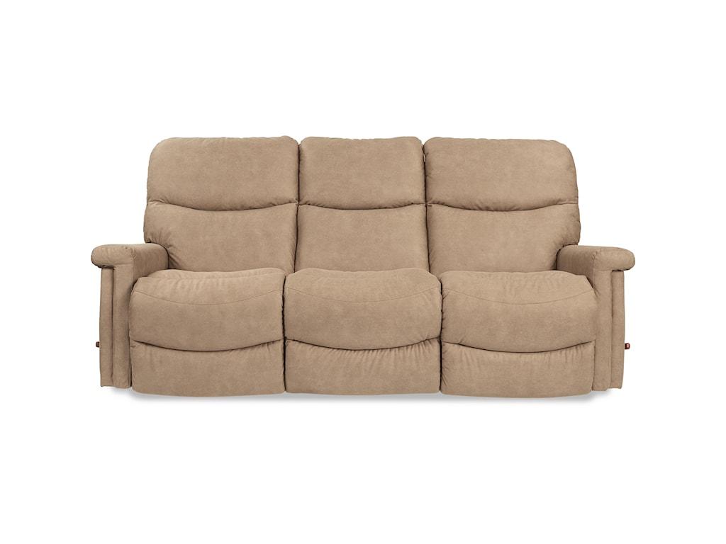 La-Z-Boy Baylor LZBReclina-Way® Full Reclining Sofa