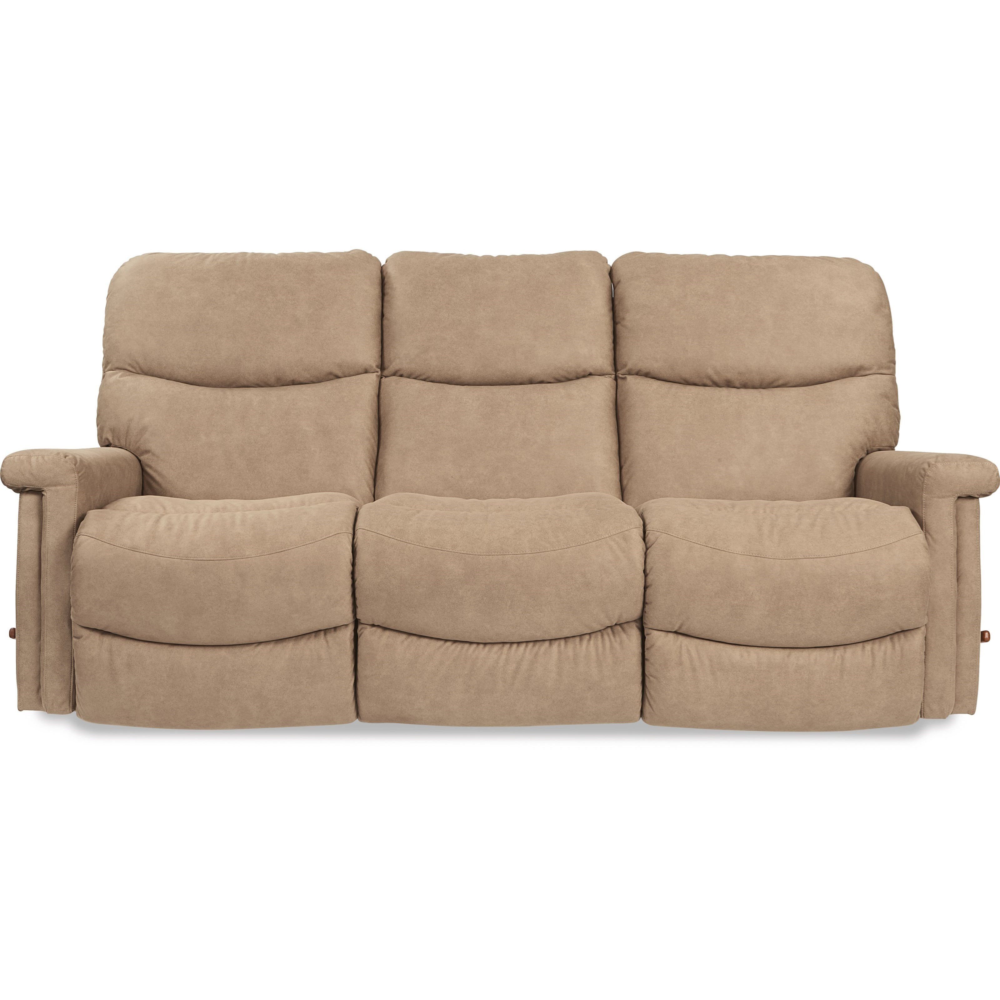 Etonnant La Z Boy Baylor LZBReclina Way® Full Reclining Sofa ...