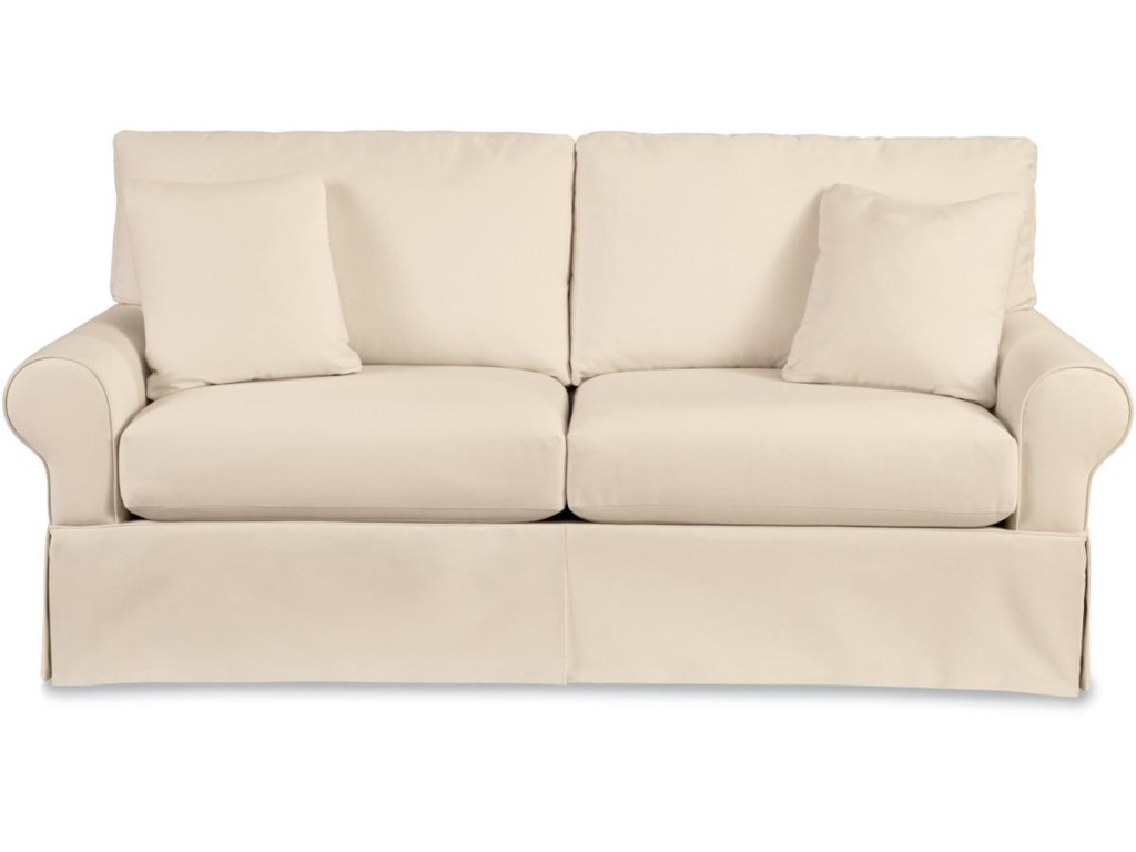 La-Z-Boy Beacon HillPremier Sofa