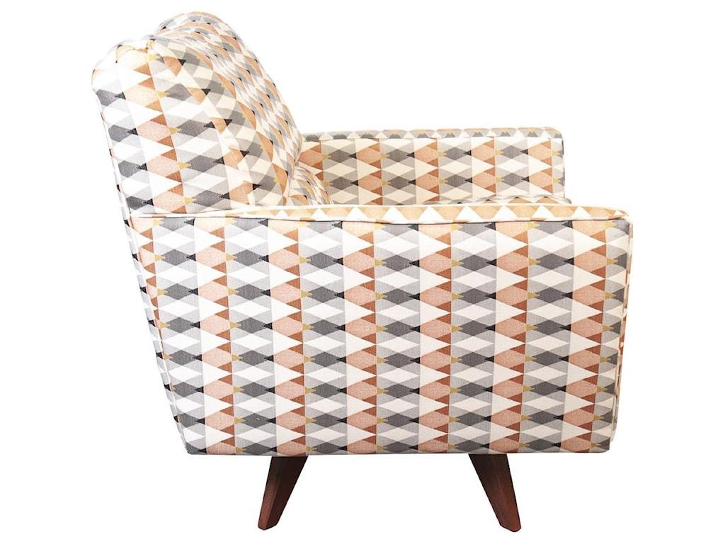 La-Z-Boy BellevueBellevue Swivel Chair
