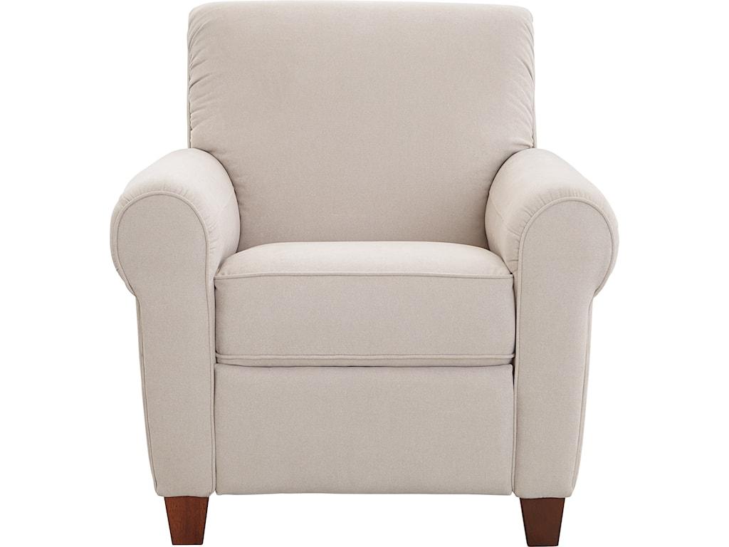 La-Z-Boy BennettDuo™Reclining Chair