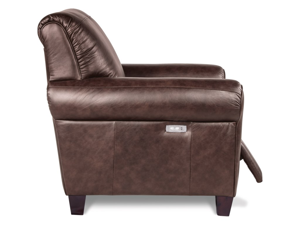 La-Z-Boy BennettDuo™ Reclining Chair