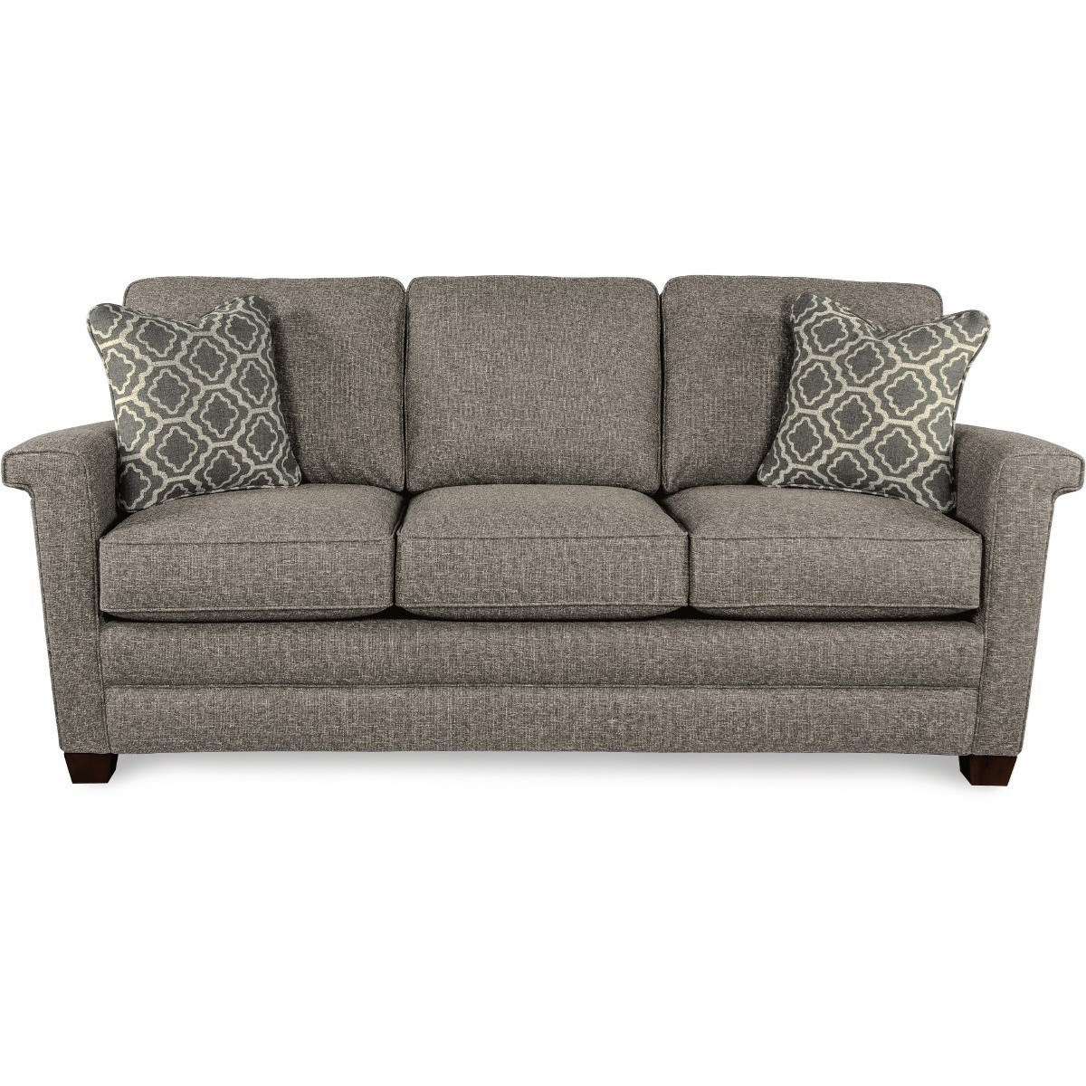 - La-Z-Boy Bexley Contemporary Queen Sleeper Sofa Conlin's