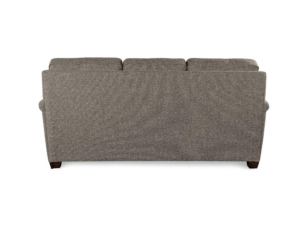 La-Z-Boy BexleySupreme Comfort Queen Sleep Sofa