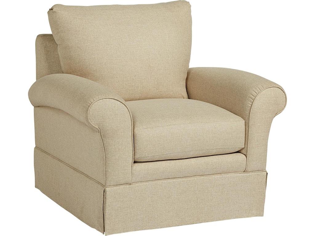 La-Z-Boy BlairLa-Z-Boy® Premier Stationary Chair