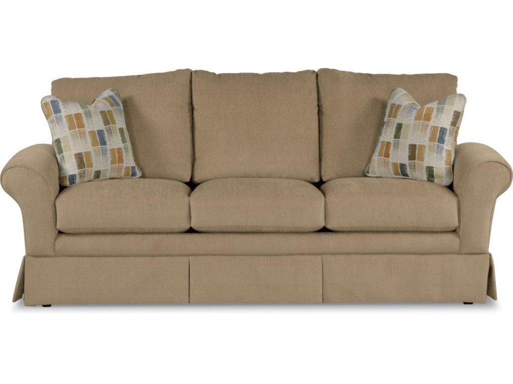 La-Z-Boy BlairLa-Z-Boy® Premier Queen Sleep Sofa
