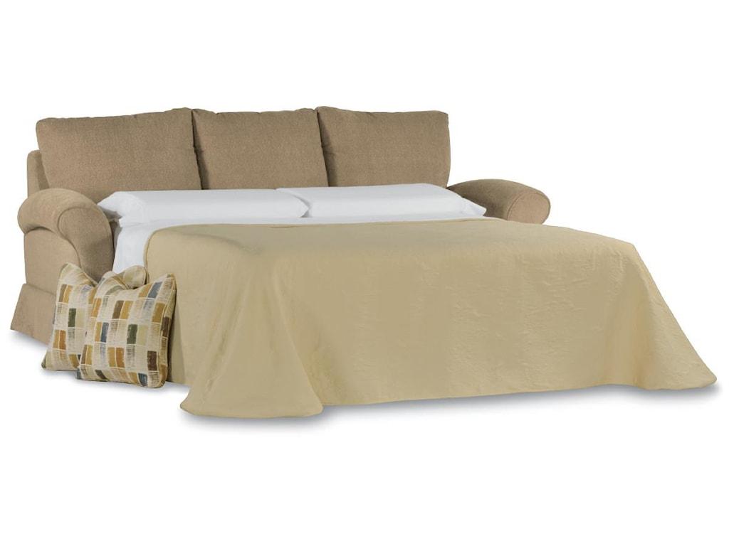 La-Z-Boy BlairLa-Z-Boy® Premier Queen Sleep Sofa